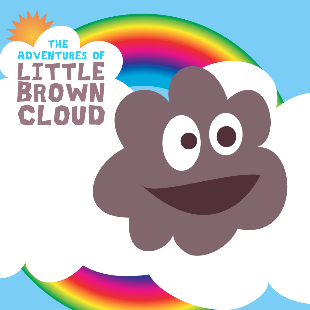 Adventures-of-Little-Brown-Cloud1