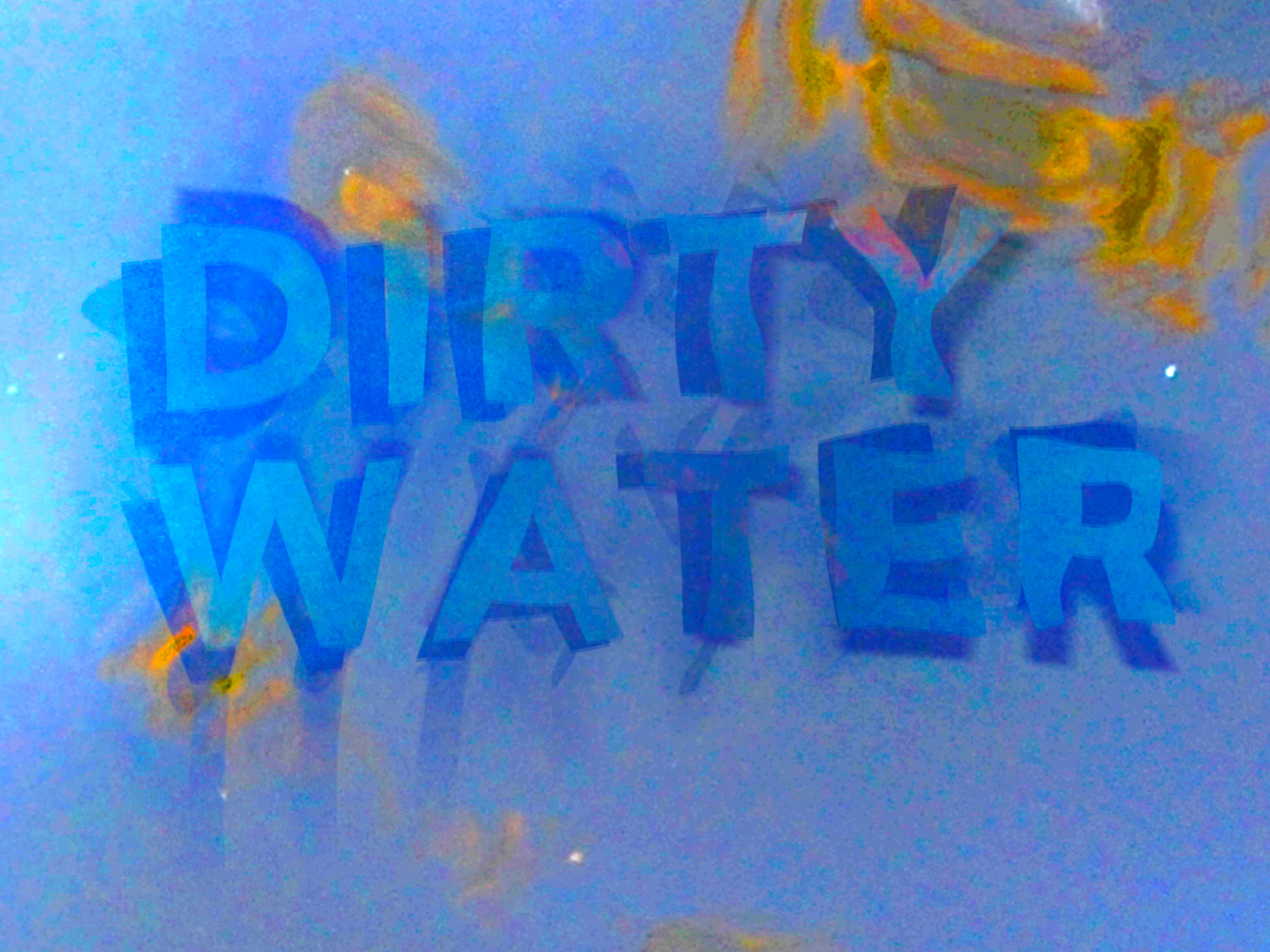 Dirty-Water_intro