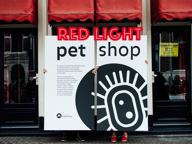 red-light-petshop-04