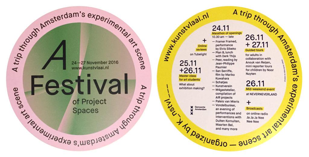 a-festival_kunstvlaai