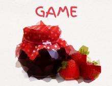 Event: Game Jam